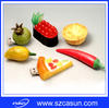 2014 cheap animal usb flash drive disk with high speed flash