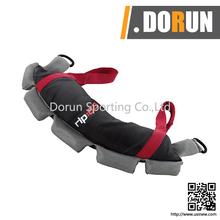 Home Use Nyon Suspension Trainer Set TR X soft rip 60 power bag