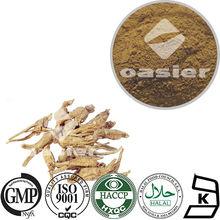 Radix Salviae Miltiorrhizae Extracts 98%Tanshinone iia 79483-68-4