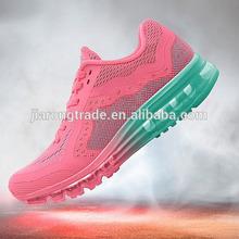 2014 hot sale wholesale cheap sneakers men running shoes sales air movement