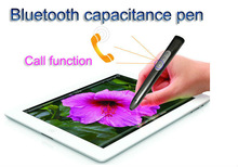 Hot selling bluetooth pen touch for hand written and answering the phone