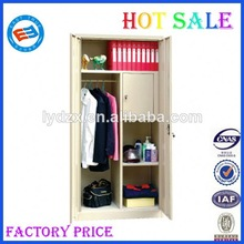 steel wardrobe for sale easi wardrobe storage closet