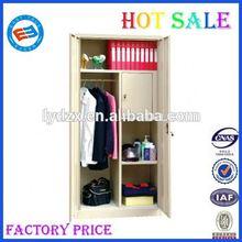 steel wardrobe for sale steel clothes wardrobe closet