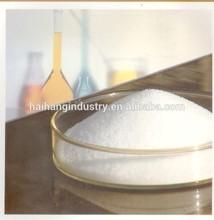 High quality Benzenesulfinic acid sodium salt