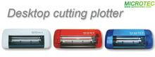 cutting plotter software