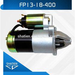 alternator starter,M0T80381,MAZDA 323