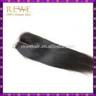 Wholesales Brazilian Remy Hair Closure, Lace Closures Supplier,Lace Closures Manufacturer
