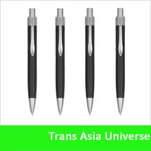 2014 Hot Sell Custom mont black pen