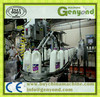 Turnkey Project Dairy Product Processing Line