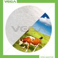 feed aditivo de sulfato de zinco minerais e animais