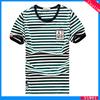 Mens Cotton T Shirts Boys New Design For Men