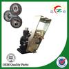 diesel utv buggy transmission made in China