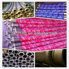/product-gs/concrete-transmission-hose-85-bar-1872874050.html
