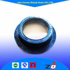 rubber crankshaft seal for benz high quality