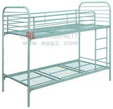 space saving kids bunk bed child bunk bed