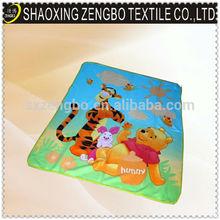 Tricoté bébé couverture, Modèles de tricot bébé couvertures animaux