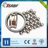 6017RS 60172RS deep groove bearings,Deep groove ball bearing measurement chart