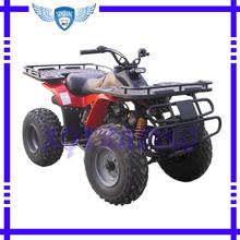 EEC 150CC Sport ATV 150XQ-Dingo