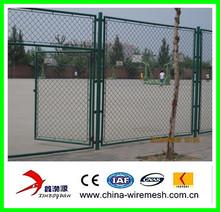 cheap decorative fence panels