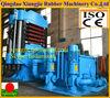1500T EVA sheet making machine ( EVA equipment)