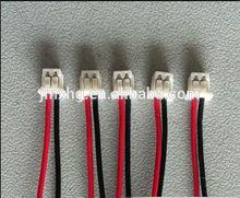 Molex 51021 1.25mm Wiring Harness