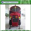 high pressure polyurethane spraying machine