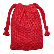 promotional cooler bags/promotion cheap logo shopping bags/promotional drawstring bag