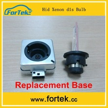 2014 newest hid bi xenon projector lens light replacement base for D bulbs 18 months warranty,reduce the stock&lower cost