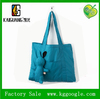 cheap nylon foldable shopping bag SB283