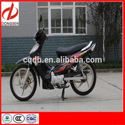 125cc 150cc Hot Sale Powerful Cub motorbike From Chongqing