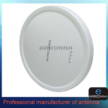 Hot sale 2.4ghz wlan wireless wimax indoor access point