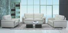 popular classic leather sofa FM111indoor furniture leather sofa sofa microfiber leather