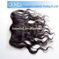 top qualidade cabelo aliexpress ata de encerramento