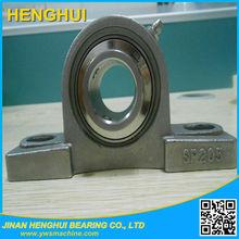 pillow block bearing P305 P306 P307 P308