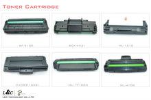 companies looking for distributors toner powder for samsung scx-3401 toner cartridge