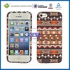 The unique universal mobile phone for iphone 5 silicone cases
