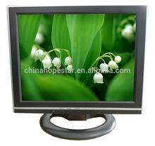 tft 14inch lcd monitors