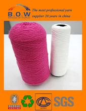 made in China 100 acrylic yarn/cotton waste buyers/socks/gloves/100% acrylic yarn hb xxx hot sex bikini young girl bernat yarn k