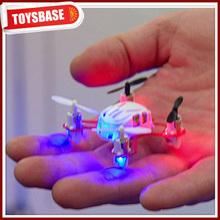 Ovni jouets avions 2014 wl v272 4ch 2.4g nano. fpv dji rtf tarot gopro drone 3d mini. quadricopter modèle jet avion moteurs vente