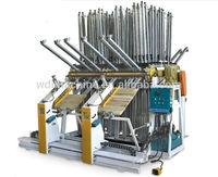 Hydraulic Shearing Machine MHB1925x24