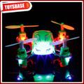 Ovni jouets avions 2014 wl v272 4ch 2.4g nano. fpv dji rtf tarot gopro drone 3d mini. quadricopter modèle avion rc jet à turbine