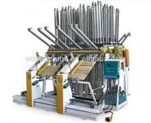 Hydraulic Machine Manufacturer MHB1925x24