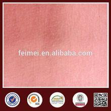 Cotton Jersey Knit Fabric Free Sample Cotton Span Single Jersey
