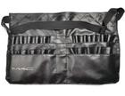 Customized designed make up kit bag, make up brush bag,utility belt pouch