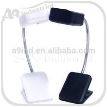 HS35A plastic led book light