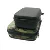 Factory price Anti-rain & Anti-Shock EVA case bag for Gopro Gopro Hero HD/2/3 GM-SF-025