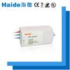 B white module LED street light surge voltages protection lightning arrestor