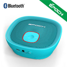 2014 italian site big portable rechargeable speaker with usb/sd empty speaker boxes