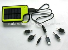 New Arrived!!Alibaba recommend best item portable Solar Panel USB Battery Charger for mobile cell phone