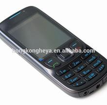 Original Brand New Mobile Phone 6303i classic